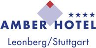 Microsoft Word - Logo AMBER.docx