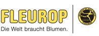 fleurop_logo_xs_screen_RGB