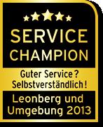 logo_service_champion_2013